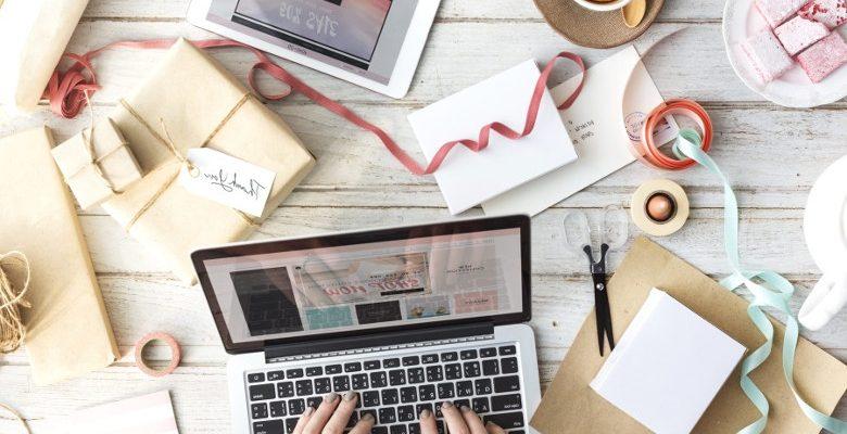 PME : quel intérêt d'offrir des objets publicitaires ?