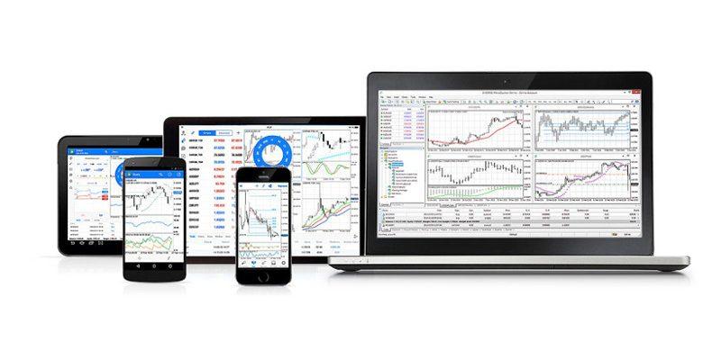 Logiciel de trading : comment faire le bon choix ?