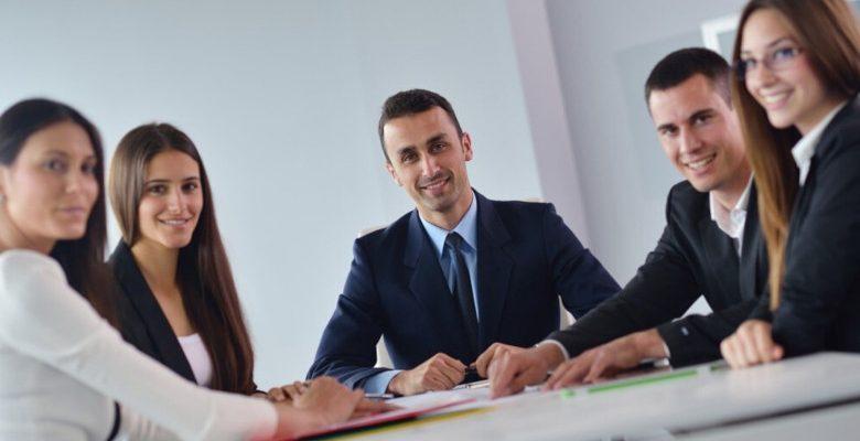 Stratégie de croissance : pourquoi collaborer avec une agence de référencement ?